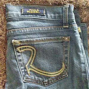 Rock n Republic jeans